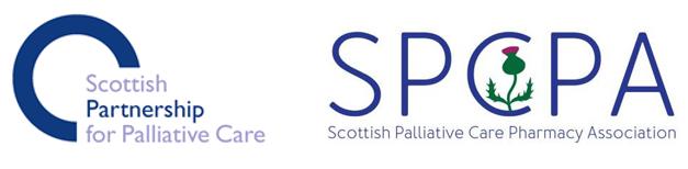 Scottish Palliative Care Guidelines - Home